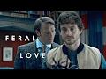 Hannibal Will Feral Love mp3