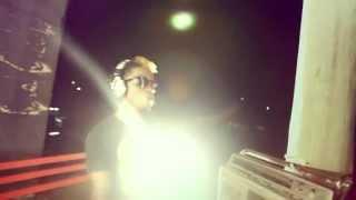 Mac Elvis - Topowa Game - Music Video