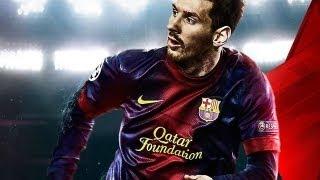FIFA 14 - Test / Review  zum EA-Fußballspiel für PC, Xbox 360 & PlayStation 3 (Gameplay)