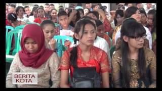 PENGUMUMAN HASIL UN SMP  2017
