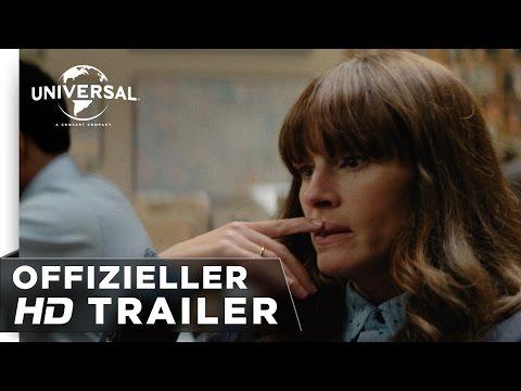 Vor ihren Augen - Trailer deutsch / german HD