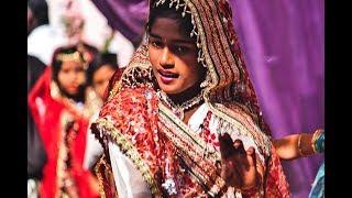 Sights of Madhya Pradesh, India thumbnail