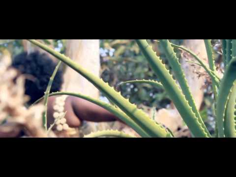 Scarlet - Nikakuona (Official Music Video)