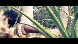 Scarlett - Nikakuona (Official Music Video)