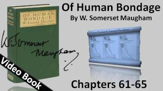 Video Chs 061-065 - Of Human Bondage by W. Somerset Maugham download MP3, 3GP, MP4, WEBM, AVI, FLV Desember 2017
