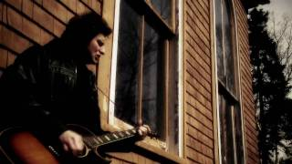 Brett Ryan - Good Times