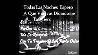 Gambar cover Mi Cielo es rojo  Eckoloco ft Mc mando
