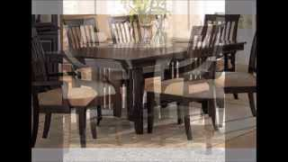 Coaster Dining Table - Coaster 5pc Dining