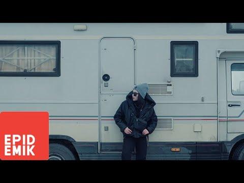 Rina & Alba - Teoman (Official Video)