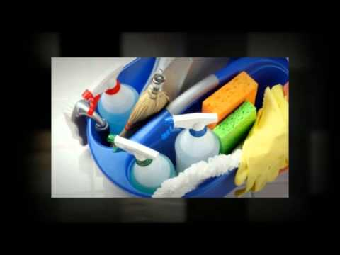Commercial Cleaning Hopewell VA Office And Janitorial Service