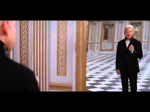Kenneth Branagh Hamlet To Be Or Not To Be Hamlet - To Be or not ...