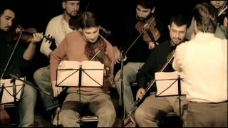 سامي يوسف حسبي ربي مترجمة للعربية Sami Yusuf - Hasbi Rabbi Arabic