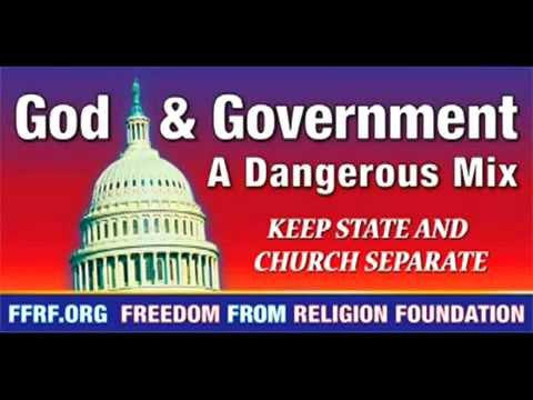 Freedom From Religion Foundation News 12/4/10