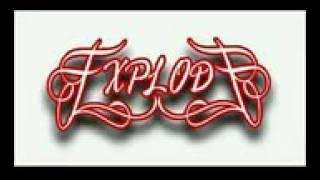 SPR Crew Ibunda ft Eizy Putra Harahap