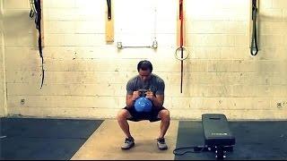 2 Exercises to Fix Knock (Valgus) Knees [ASK ERIC]