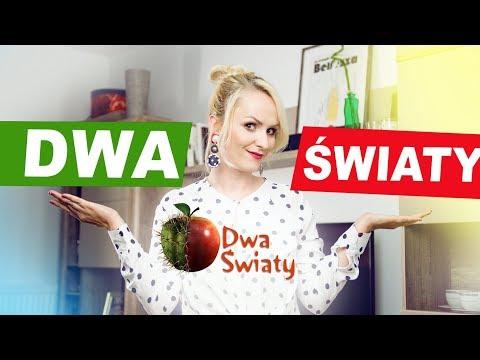 Dwa światy - pierwszy polski reality show - co słychać u zwycięzcy?