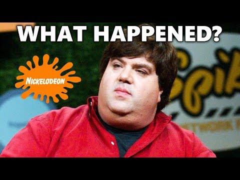 What Happened to Dan Schneider? Dan Schneider fired from Nickelodeon.