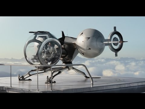 History Channel - History of Helicopters  Helicopter Invention - Discovery History Documentary