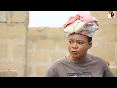 The Village Tiger Season 1 - Latest 2016 Nigerian Nollywood Movie