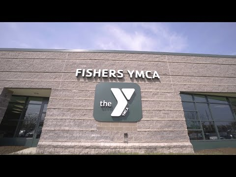 Fishers YMCA Spotlight