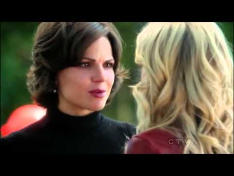 Swan Queen  Last Thing Youll Do