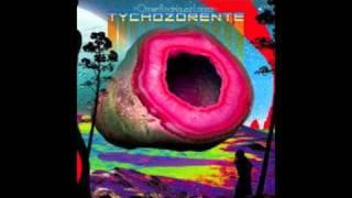 Omar Rodriguez Lopez - Tychozorente - 06. Piedras y Ansiedad