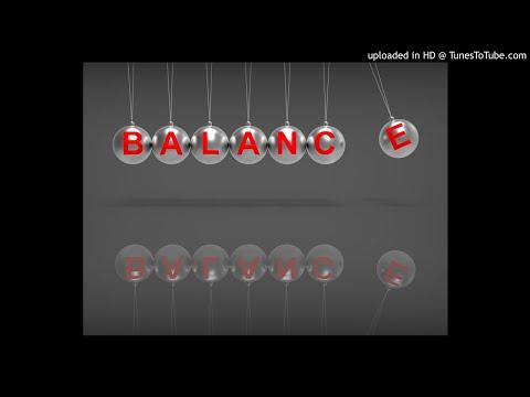 Twin Flame Energy Update-Balance,Timelines Readjustments, Moving forward & Manifestation