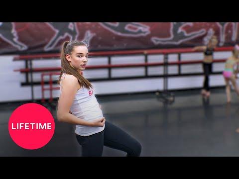 Dance Moms: Dance Digest - Ghost Town (Season 7)   Lifetime