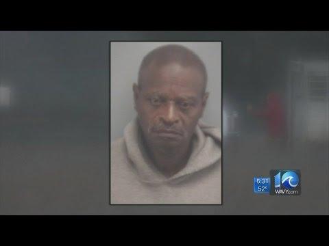 Man accused of running illegal hog farm found guilty