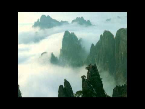 Tian Mi Mi   甜蜜蜜 flute