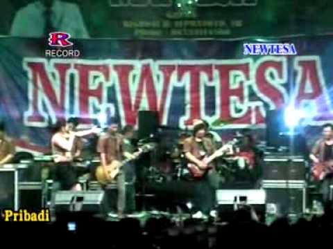 Bukan Tak Mampu   Rena KDI   New Tesa Live Pedagangan wringinanom   gresik 2015