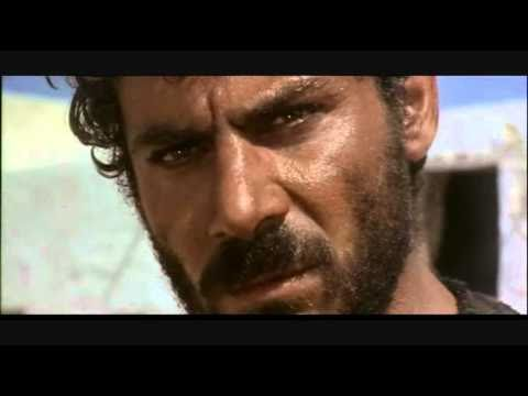 Best movie ending ever- For a few dollars more