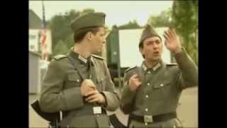 Tschüss Genossen - Die cleversten Fluchten aus der DDR