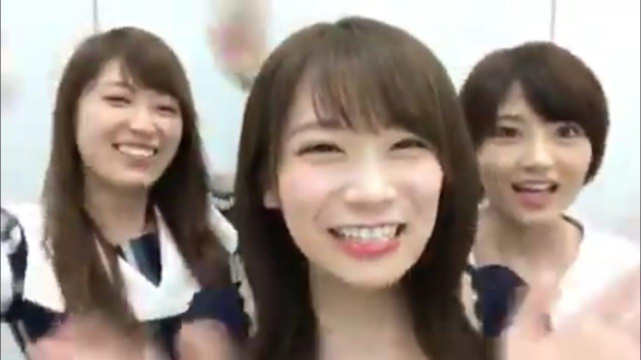 動画 乃木坂 フェイク 😁ディープフェイク 橋本