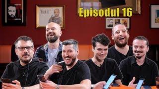 Râzi ca prostu' - Episodul 16