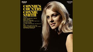 Connie Smith – Today I Started Loving You Again Video Thumbnail