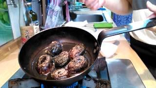 黑鼎傳奇精鐵鍋ORIGINAL iron pan