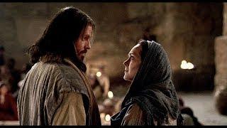 イエスの業として最初に記録された出来事の中で,イエスは奇跡を行って...
