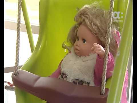 """Минусинский медцентр """"Виктория"""" готов принять на реабилитацию детей с врождёнными патологиями"""