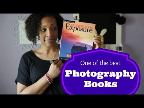 One Of The Best Ography Books In Ever