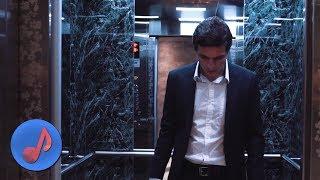 F-O-D - Под курткой [Новые Клипы 2018]