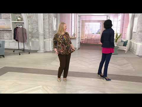 susan-graver-essentials-lustra-knit-skinny-pants-on-qvc