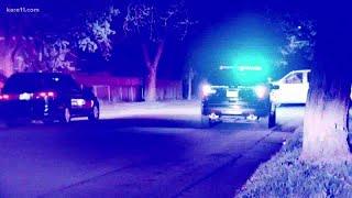 KARE 11 Investigates: Minneapolis police accountability boards have vacancies