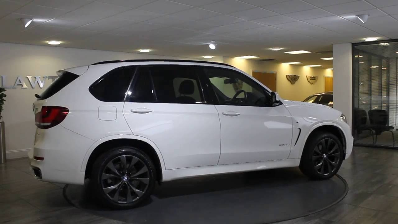 Bmw Neu X5 Hd Black Image Collections Wallpaper And Free
