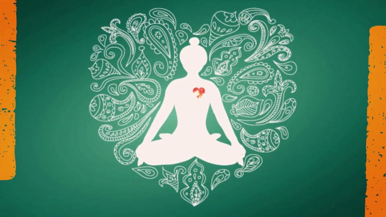 трёхкомнатную йога для сердца в картинках лесобережный