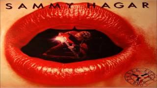 Sammy Hagar - Rise Of The Animal (1982) (Remastered) HQ