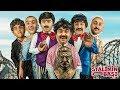 Stalinin Başı Tam Film BozbashPictures mp3