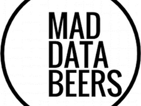 Databeers Madrid XVII