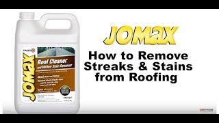 Qse Roof Cleaner Buyerpricer Com