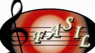 türk sanat müziği seçmeler